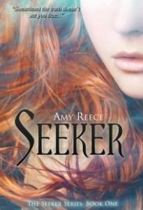 Seeker-212x311